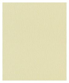 Viniliniai tapetai 300130