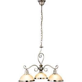 LAMPA GRIESTU GLOBO SASSARI 3X60W E27