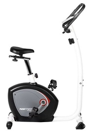 Flow Fitness Exercise Bike DHT50