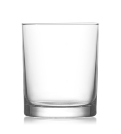 Stiklinių komplektas Lav Liberty,  280 ml, 6 vnt