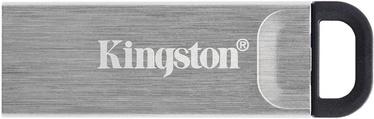 Kingston DataTraveler Kyson USB 32GB