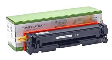 Static Control Toner For HP CF400X / Canon CRG 045H 2800p Black