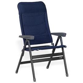 Saliekams krēsls Westfield Advancer
