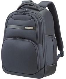 Samsonite Notebook Bag Ventura For 13-14.1'' Grey