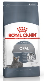 Royal Canin FCN Oral Care 1.5kg