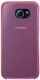 Mocco Ultra Back Case For Samsung Galaxy S8 Plus Pink
