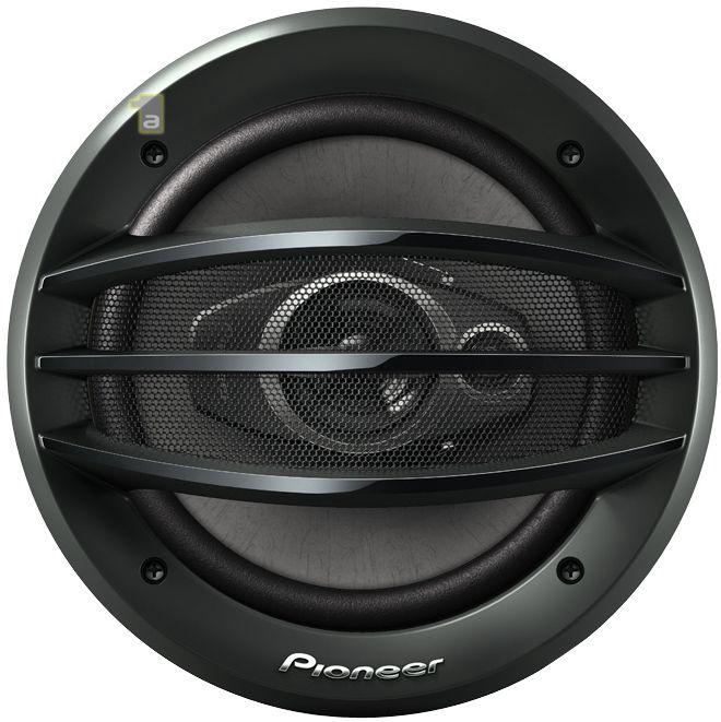 Pioneer TS-A2013i
