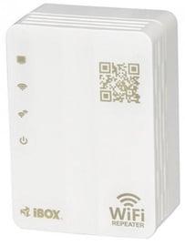 Signalo stiprintuvas iBOX WR02