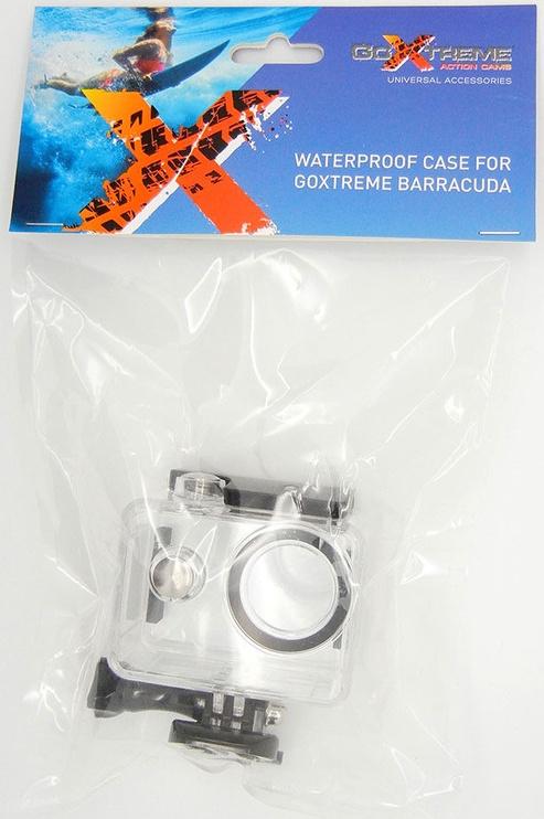 GoXtreme Barracuda Waterproof Case