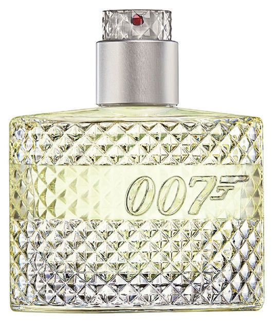 Одеколон James Bond 007 30 мл EDC + 50 мл Гель для душа