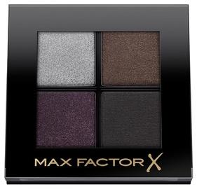 Acu ēnas Max Factor Colour X-pert Soft Touch Palette 005