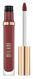 Milani Amore Shine Liquid Lip Color 2.8ml MALS05