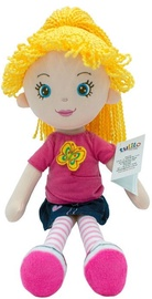 Кукла Axiom Malgosia WLAXIS0D105079B