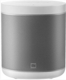 Беспроводной динамик Xiaomi QBH4190G, белый, 12 Вт