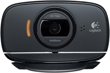 Logitech HD Webcam C525 EER