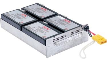 UPS akumulators APC Replacement Battery Cartridge 24