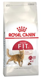 Royal Canin FHN Fit 15kg