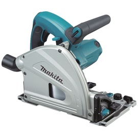 RIPZĀĢIS SP6000J 165MM 1300W MAKITA