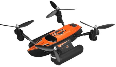 WL Toys RC Drone Q353