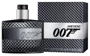 James Bond 007 James Bond 007 50ml EDT