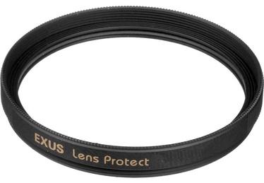 Marumi EXUS Lens Protect 62mm