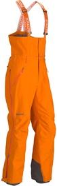 Брюки Marmot Flight Pants Orange S