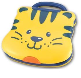 WinFun Laptop Junior Tiger