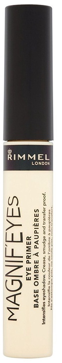 Rimmel London Magnifeyes Eye Primer 6ml