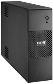Eaton USV 5S 1000i