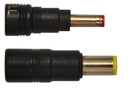 Адаптер Port Designs Power Supply 90W Black