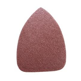 Trikampis šlifavimo lapelis Vagner SDH 108.00, P60, 94 mm