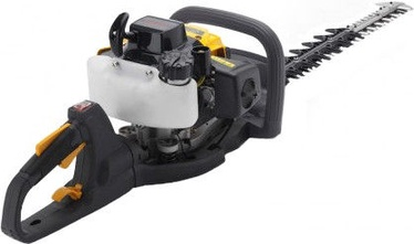 Stiga SHT 660 K Hedge Cutter