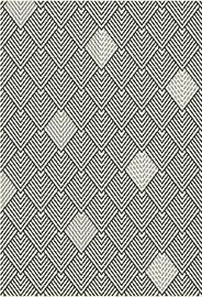 Paklājs Domoletti Swing SWI/8694/3P14, 290x200 cm