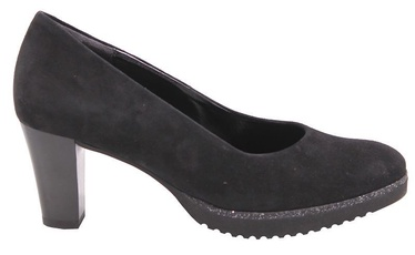 Gabor 92.010-48 Pumps Black 42