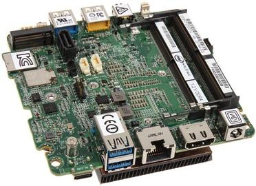 Intel NUC Board BLKNUC7i5BNB