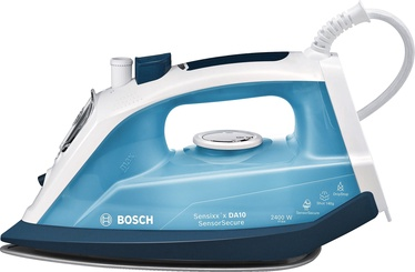Triikraud Bosch TDA1024210