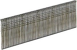 Metabo CHN 50mm Stapler Nails 1000pcs