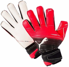 Puma Evo Power Grip 1.3 RC Gloves 041262 20 Size 9.5