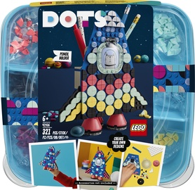 Конструктор LEGO Dots Pencil Holder 41936, 321 шт.