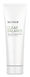 Skeyndor Clear Balance Pure Defence Gel 50ml