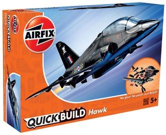 Airfix Quick Build Hawk