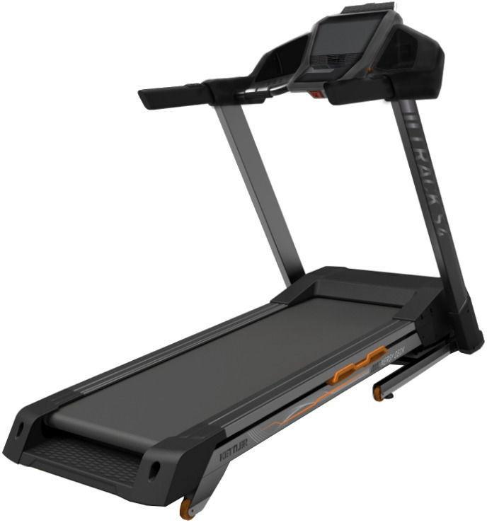 Kettler Treadmill Track S4
