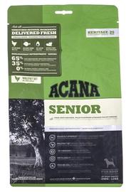 Acana Senior Heritage 340g