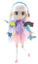 Hunter Products Shibajuku Girls Doll Wave 2 Suki