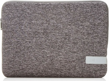 Case Logic Reflect 14 Laptop Sleeve Graphite 3204229