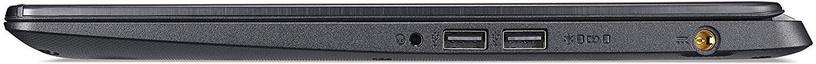 Acer Aspire 5 A515-52 Black NX.H16EL.008