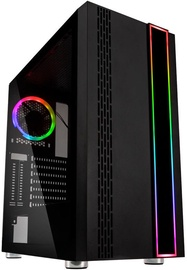 Kolink Outline RGB Midi-Tower Black