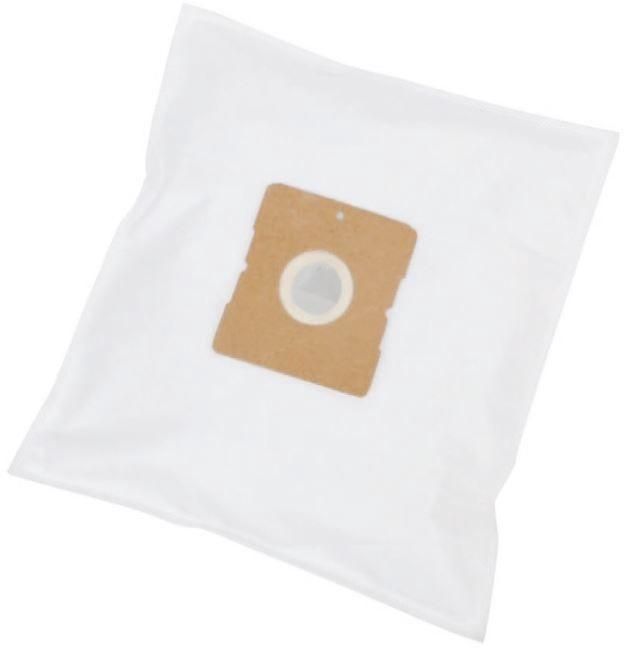 HQ Vacuum Cleaner 4 Bags + 1 Microfilter