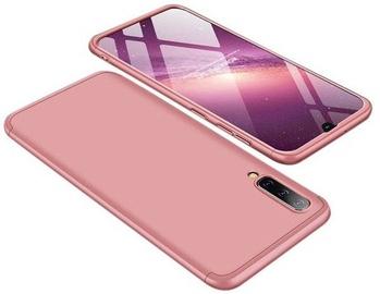 Чехол GKK, розовый