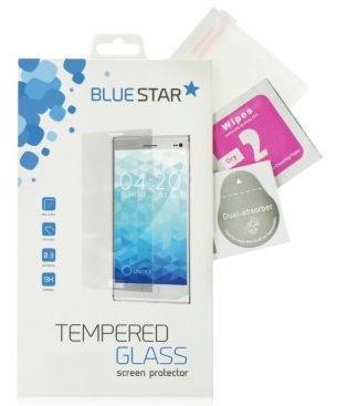 Защитная пленка на экран BlueStar, 9h
